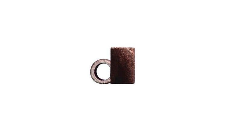dremel 438 lot de 6 bandes abrasifs 6 4mm grain 120. Black Bedroom Furniture Sets. Home Design Ideas