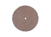 Dremel 409 - Lot de 36 disques à tronçonner 24mm