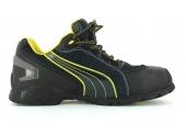 Chaussure de sécurité basse RIO Puma