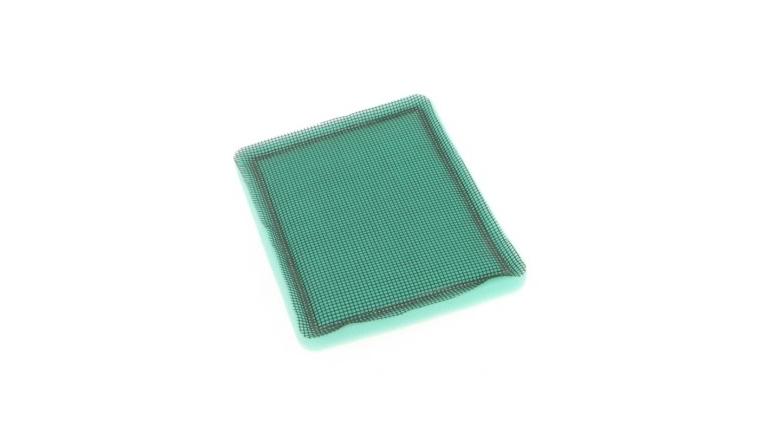 Pré-Filtre Adaptable pour Briggs&Stratton 491588