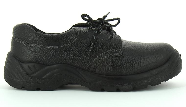 Chaussure de sécurité basse AGATE Euro-Protection