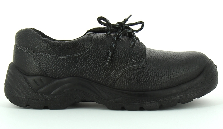 chaussure de s curit basse agate euro protection. Black Bedroom Furniture Sets. Home Design Ideas