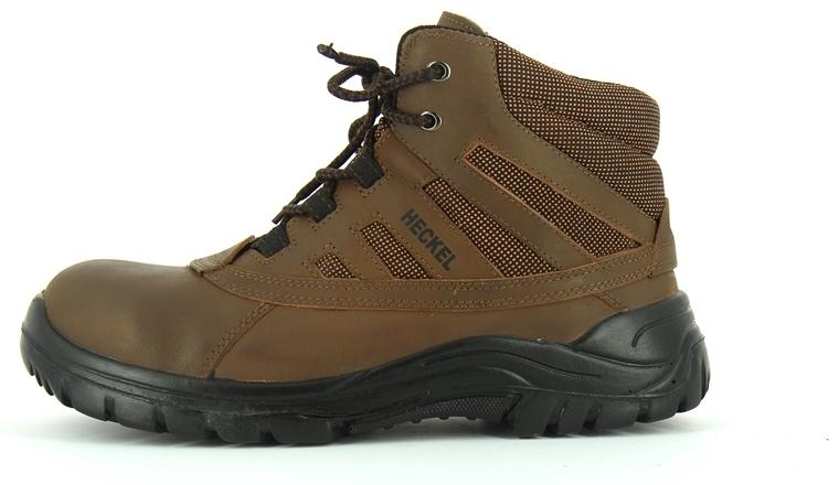 chaussures securite marque heckel 24b511e37f44