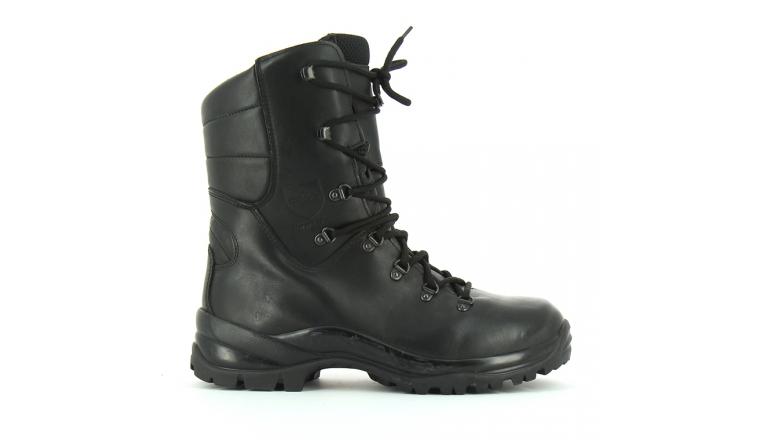 Chaussure de bûcheron KAILASH Solidur