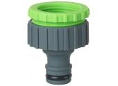 Nez de robinet pour robinet 26x34 - 1