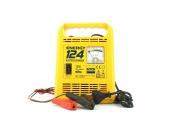 Chargeur de batterie ENERGY 124 Gys