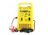 Chargeur de Batterie TCB 90 Gys