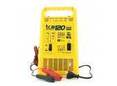 Chargeur de batterie TCB 120 Gys