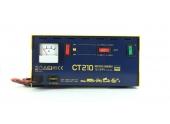 Chargeur de batterie CT 210 Gys