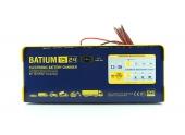 Chargeur de batterie BATIUM 15/24 Gys