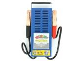 Testeur de batterie TBP 100 Gys