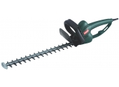 Taille Haies Electrique 55cm 450W HS55 METABO