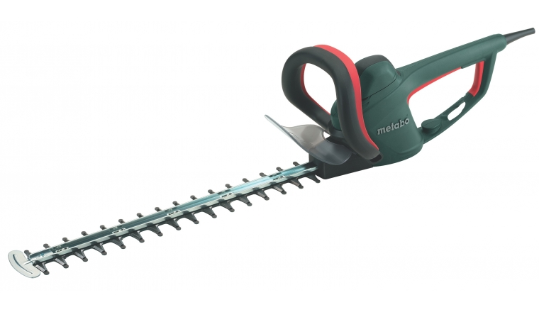 Taille Haies Electrique 55cm 560W METABO HS8755