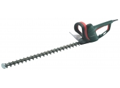 Taille Haies Electrique 75cm 660W METABO HS8875