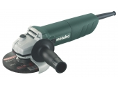 Meuleuse d\'angle W820-125 - 820W D125 METABO