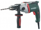 Perceuse à percussion 710W METABO SB 710