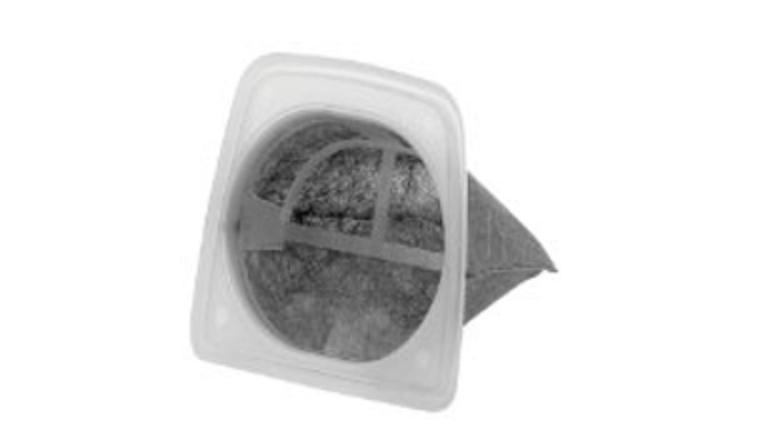 Filtre pour aspirateur à main SPIR HC BLACK & DECKER