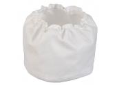 Filtre tissu pour enduit (6.904-054.0) KARCHER