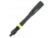 Lance Multi Power Jet MP 145 (2.643-239.0) et MP 160 (2.643-238.0) Pour nettoyeur haute pression KARCHER