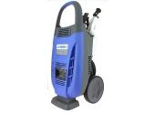 Nettoyeur haute pression KWP 600 ISEKI