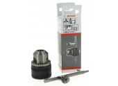 Mandrin à clé 13 mm - Bosch 1608571045