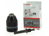 Mandrin automatique à queue SDS+ - Bosch 2608572227