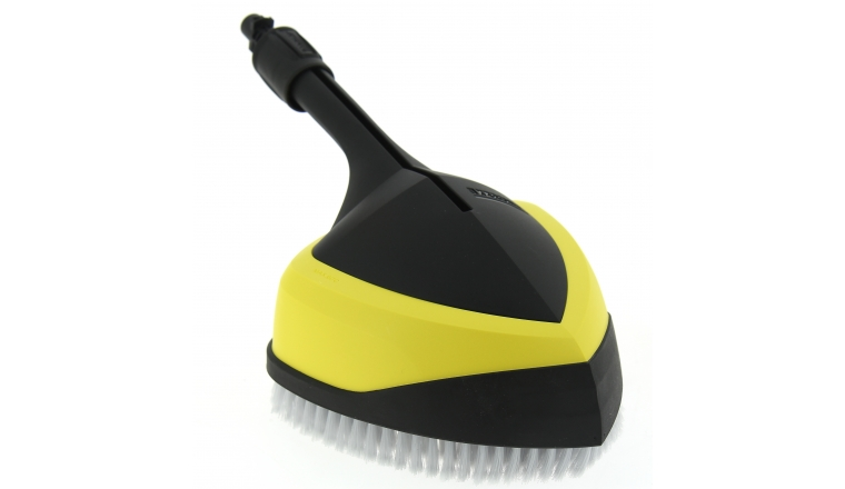 brosse rotative wb 150 nettoyeur haute pression karcher. Black Bedroom Furniture Sets. Home Design Ideas