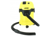 Aspirateur Multifonction eau et poussières (1.629-882.0) MV 3 P KARCHER