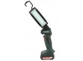 Lampe sans-fil LED METABO SLA 14.4-18 (60037000)