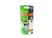 Lampe Fluocompact E14 Globe 25 W DULUXSTAR - OSRAM