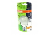 Lampe Fluocompact E27 Globe 53 W DULUX SUPERSTAR - OSRAM