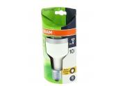 Lampe Fluocompact E27 Spot 75 W DULUXSTAR - OSRAM