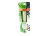 Lampe Fluocompact E27 Tube 150 W DULUX SUPERSTAR - OSRAM