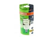 Lampe Fluocompact E14 Tube 54 W DULUX SUPERSTAR - OSRAM