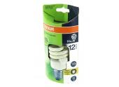 Lampe Fluocompact E27 Tube 75 W DULUX SUPERSTAR - OSRAM