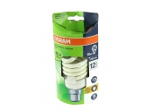 Lampe Fluocompact B22d Tube 88 W DULUX SUPERSTAR - OSRAM