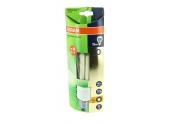 Lampe Fluocompact E27 Tube 100 W DULUX INTELLIGENT VARIO - OSRAM