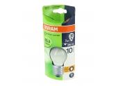 Lampe Fluocompact E27 Standrad 30 W DULUXSTAR - OSRAM
