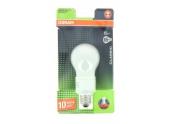 Lampe Fluocompact E27 Globe 65 W DULUX SUPERSTAR CLASSIC A - OSRAM