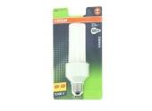 Lampe Fluocompact E27 Tube 120 W DULUX EL VARIO - OSRAM