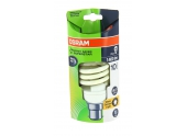 Lampe Fluocompact B22d Tube 100 W DULUX SUPERSTAR - OSRAM
