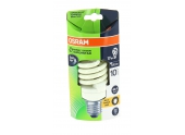 Lampe Fluocompact E27 Tube 75 W DULUX SUPERSTAR SUPERSTAR - OSRAM