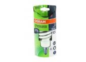 Lampe Fluocompact E14 Standard 60 W DULUX SUPERSTAR - OSRAM