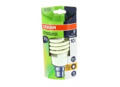 Lampe Fluocompact B22d Tube 115 W DULUX SUPERSTAR - OSRAM