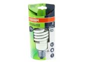 Lampe Fluocompact E27 Tube 115 W DULUX SUPERSTAR - OSRAM