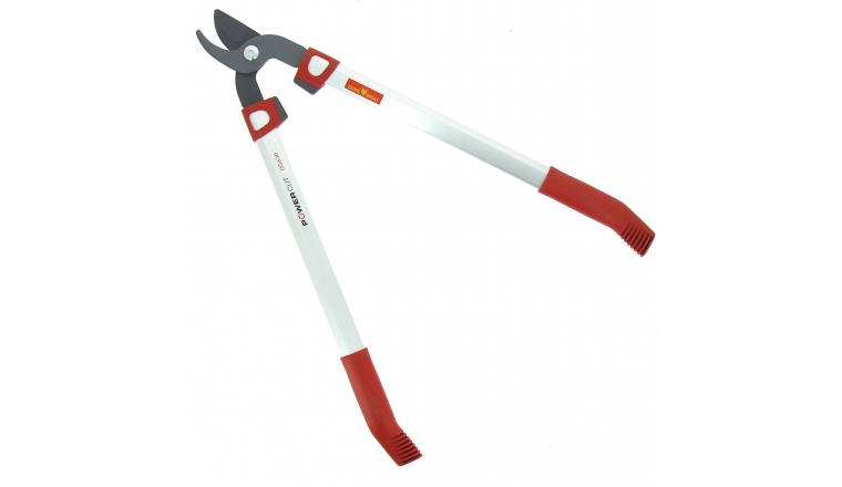 Elagueur coupe franche os630 outils wolf - Coupe branche wolf ...