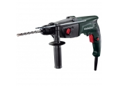 Metabo BHE 2444 - Marteau Perforateur 800W
