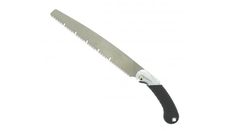 Couteau Scie avec Fourreau TL-27 - ARS Corporation