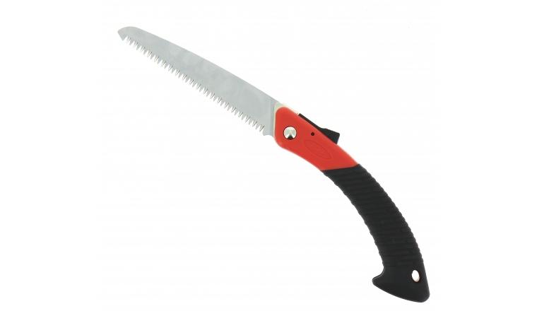Couteau scie Pliable G-17 - ARS Corporation