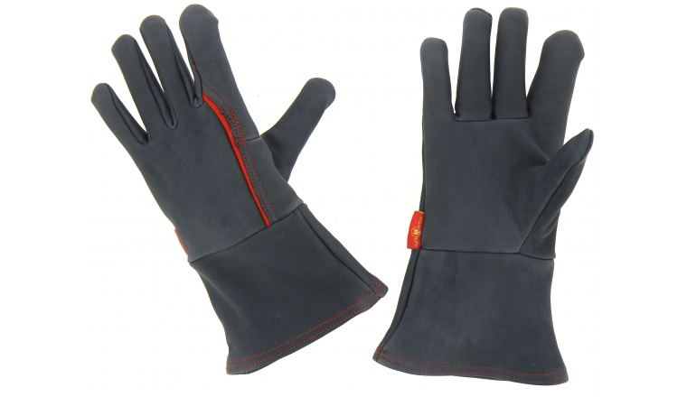 Gants Hiver Taille 8 à 10 GCH - Outils Wolf